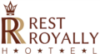 Отдых Саки 2020. Отель Rest Royally – первая линия.